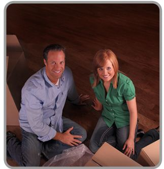 Save money on your small move.